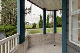 Photo 24: 101 1220 Fort St in : Vi Downtown Condo for sale (Victoria)  : MLS®# 862716
