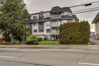 Photo 36: 101 1220 Fort St in : Vi Downtown Condo for sale (Victoria)  : MLS®# 862716