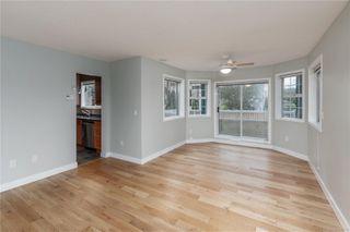 Photo 12: 101 1220 Fort St in : Vi Downtown Condo for sale (Victoria)  : MLS®# 862716