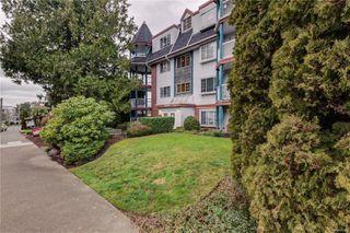 Photo 38: 101 1220 Fort St in : Vi Downtown Condo for sale (Victoria)  : MLS®# 862716