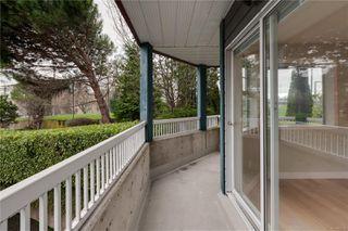 Photo 25: 101 1220 Fort St in : Vi Downtown Condo for sale (Victoria)  : MLS®# 862716