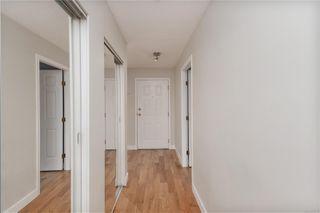 Photo 21: 101 1220 Fort St in : Vi Downtown Condo for sale (Victoria)  : MLS®# 862716