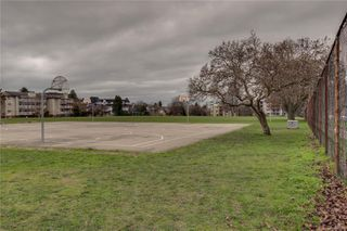 Photo 37: 101 1220 Fort St in : Vi Downtown Condo for sale (Victoria)  : MLS®# 862716