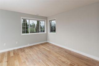 Photo 11: 101 1220 Fort St in : Vi Downtown Condo for sale (Victoria)  : MLS®# 862716