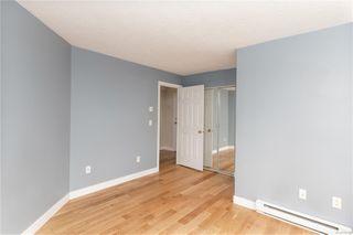 Photo 15: 101 1220 Fort St in : Vi Downtown Condo for sale (Victoria)  : MLS®# 862716
