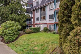 Photo 29: 101 1220 Fort St in : Vi Downtown Condo for sale (Victoria)  : MLS®# 862716