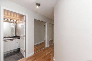Photo 22: 101 1220 Fort St in : Vi Downtown Condo for sale (Victoria)  : MLS®# 862716