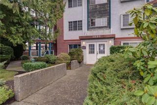 Photo 39: 101 1220 Fort St in : Vi Downtown Condo for sale (Victoria)  : MLS®# 862716