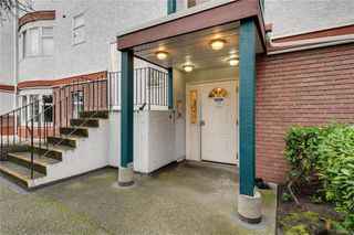 Photo 33: 101 1220 Fort St in : Vi Downtown Condo for sale (Victoria)  : MLS®# 862716