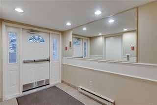 Photo 31: 101 1220 Fort St in : Vi Downtown Condo for sale (Victoria)  : MLS®# 862716