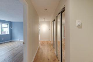 Photo 13: 101 1220 Fort St in : Vi Downtown Condo for sale (Victoria)  : MLS®# 862716