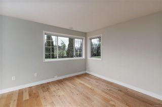 Photo 9: 101 1220 Fort St in : Vi Downtown Condo for sale (Victoria)  : MLS®# 862716