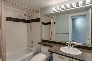 Photo 23: 101 1220 Fort St in : Vi Downtown Condo for sale (Victoria)  : MLS®# 862716