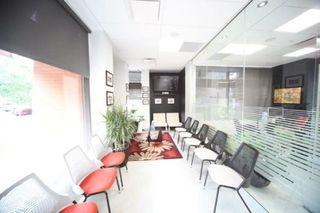 Photo 3: 10148/50 114 Street in Edmonton: Zone 12 Office for sale : MLS®# E4224958