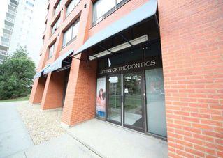 Photo 2: 10148/50 114 Street in Edmonton: Zone 12 Office for sale : MLS®# E4224958