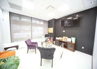 Photo 4: 10148/50 114 Street in Edmonton: Zone 12 Office for sale : MLS®# E4224958