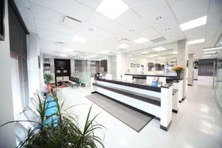 Photo 5: 10148/50 114 Street in Edmonton: Zone 12 Office for sale : MLS®# E4224958