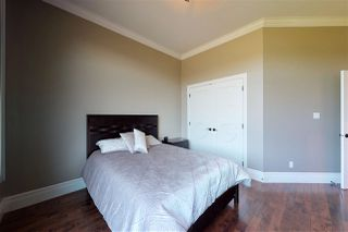 Photo 22: 14 51222 RGE RD 260: Rural Parkland County House for sale : MLS®# E4165902