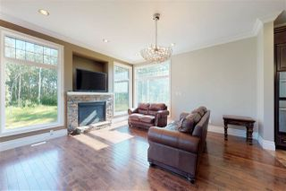 Photo 9: 14 51222 RGE RD 260: Rural Parkland County House for sale : MLS®# E4165902