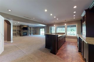 Photo 25: 14 51222 RGE RD 260: Rural Parkland County House for sale : MLS®# E4165902