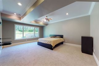 Photo 21: 14 51222 RGE RD 260: Rural Parkland County House for sale : MLS®# E4165902
