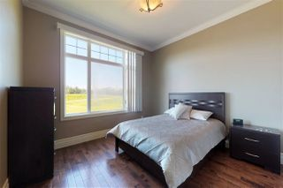 Photo 19: 14 51222 RGE RD 260: Rural Parkland County House for sale : MLS®# E4165902