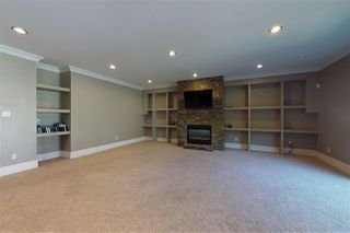 Photo 23: 14 51222 RGE RD 260: Rural Parkland County House for sale : MLS®# E4165902
