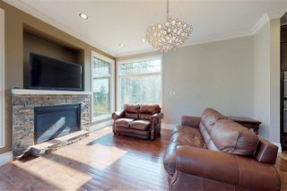 Photo 5: 14 51222 RGE RD 260: Rural Parkland County House for sale : MLS®# E4165902