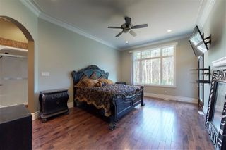 Photo 2: 14 51222 RGE RD 260: Rural Parkland County House for sale : MLS®# E4165902