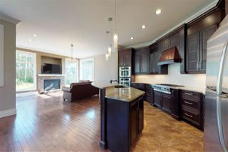 Photo 16: 14 51222 RGE RD 260: Rural Parkland County House for sale : MLS®# E4165902