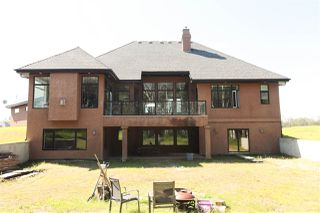 Photo 30: 14 51222 RGE RD 260: Rural Parkland County House for sale : MLS®# E4165902