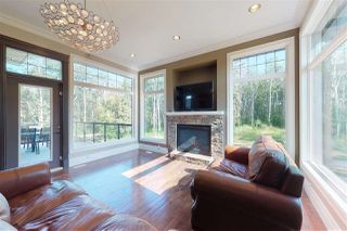 Photo 14: 14 51222 RGE RD 260: Rural Parkland County House for sale : MLS®# E4165902