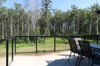 Photo 28: 14 51222 RGE RD 260: Rural Parkland County House for sale : MLS®# E4165902