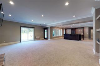 Photo 24: 14 51222 RGE RD 260: Rural Parkland County House for sale : MLS®# E4165902