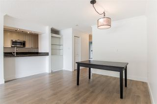 """Photo 8: 105 31 RELIANCE Court in New Westminster: Quay Condo for sale in """"Quaywest"""" : MLS®# R2392103"""