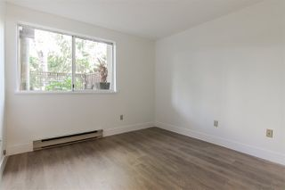 """Photo 18: 105 31 RELIANCE Court in New Westminster: Quay Condo for sale in """"Quaywest"""" : MLS®# R2392103"""