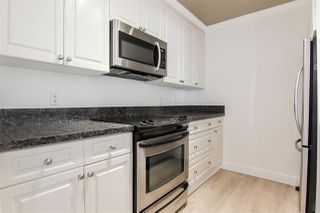 """Photo 12: 105 31 RELIANCE Court in New Westminster: Quay Condo for sale in """"Quaywest"""" : MLS®# R2392103"""