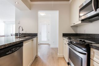 """Photo 11: 105 31 RELIANCE Court in New Westminster: Quay Condo for sale in """"Quaywest"""" : MLS®# R2392103"""