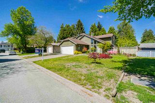 Main Photo: 15675 98A Avenue in Surrey: Guildford House for sale (North Surrey)  : MLS®# R2395040