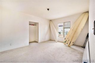 Photo 10: OCEAN BEACH House for sale : 2 bedrooms : 4645 Santa Monica Ave in San Diego