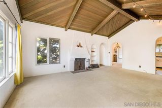 Photo 3: OCEAN BEACH House for sale : 2 bedrooms : 4645 Santa Monica Ave in San Diego