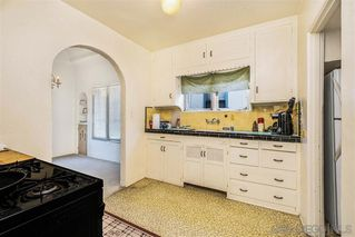 Photo 6: OCEAN BEACH House for sale : 2 bedrooms : 4645 Santa Monica Ave in San Diego