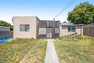 Photo 16: OCEAN BEACH House for sale : 2 bedrooms : 4645 Santa Monica Ave in San Diego