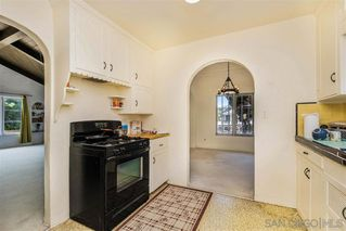 Photo 7: OCEAN BEACH House for sale : 2 bedrooms : 4645 Santa Monica Ave in San Diego