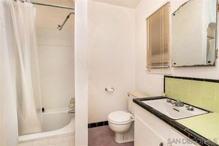 Photo 12: OCEAN BEACH House for sale : 2 bedrooms : 4645 Santa Monica Ave in San Diego
