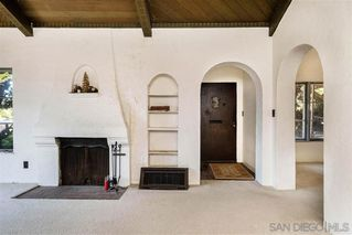 Photo 8: OCEAN BEACH House for sale : 2 bedrooms : 4645 Santa Monica Ave in San Diego
