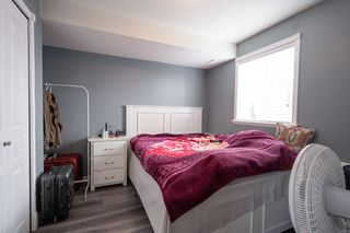 Photo 18: 30556 CRESTVIEW Avenue in Abbotsford: Abbotsford West House  : MLS®# R2401880
