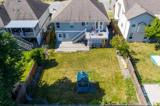 Photo 20: 30556 CRESTVIEW Avenue in Abbotsford: Abbotsford West House  : MLS®# R2401880