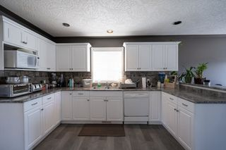 Photo 15: 30556 CRESTVIEW Avenue in Abbotsford: Abbotsford West House  : MLS®# R2401880
