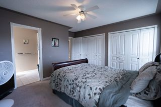 Photo 10: 30556 CRESTVIEW Avenue in Abbotsford: Abbotsford West House  : MLS®# R2401880
